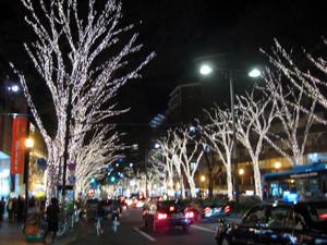 2010_12_23_09