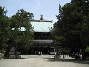 2011_5_2_05